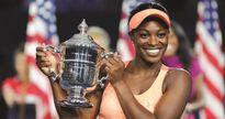 US Open: Tiền không phải là tất cả
