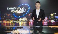 30 biên tập viên truyền hình biểu diễn thời trang ủng hộ bệnh nhi tim bẩm sinh