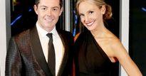 Golf 24/7: Tuột giải 10 triệu đô la vì… bị vợ xinh giận dỗi