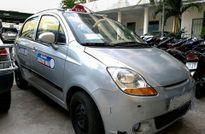 'Thổi giá' 62.000 đồng thành 6 triệu: Tài xế taxi bị truy tố, đuổi việc