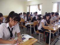 TP.HCM: Giao 21 Trung tâm Giáo dục thường xuyên cho quận, huyện quản lý