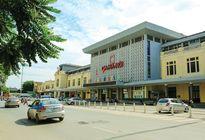Đề xuất xây cao ốc 70 tầng khu ga Hà Nội: Vì sao phá vỡ quy hoạch?