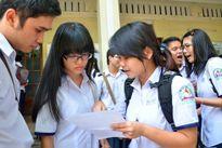 Nhiều trường lạm thu, Thanh tra Bộ GD-ĐT muốn giải quyết dứt điểm