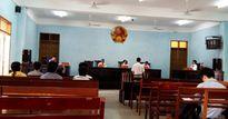 Miễn hình phạt với kiểm lâm bắn chết người buôn lậu ở Gia Lai