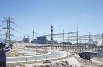 Đầu tư ngành điện: Bài toán dài hơi