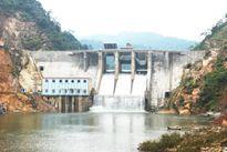 Tổng công ty Sông Đà thoái vốn tại 2 thủy điện Hồ Bốn và Nậm Mức