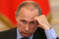 Ông Putin 'giấu' gì trong thỏa thuận Syria vừa lòng cả Iran và Israel?