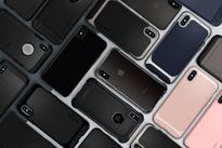 iPhone đã trở thành chiếc smartphone của toàn dân