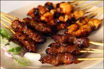 Cảnh báo: 7 sai lầm trong nấu nướng vô tình gây ung thư cho cả gia đình