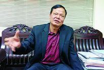Cục trưởng chống tham nhũng: 'Chưa kiểm soát được lót tay, phong bì!'