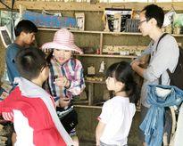 Lào Cai: Phát huy thế mạnh của địa phương để làm du lịch