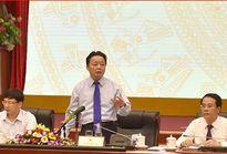 Thủ tướng sẽ chủ trì 'Hội nghị Diên Hồng' phát triển vùng đất Chín Rồng