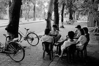 Độc đáo ẩm thực đường phố Việt qua ống phóng viên Tây (1)