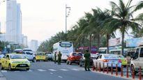 Đà Nẵng dành 720 tỷ đồng xây bãi đỗ xe thông minh giữa trung tâm thành phố