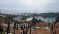 Phó Thủ tướng yêu cầu thanh tra toàn diện bán đảo Sơn Trà