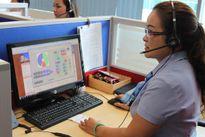 EVN HCMC cải tiến dịch vụ khách hàng