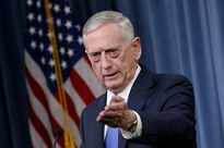Tướng Mỹ tiết lộ có vũ khí bí mật tấn công Triều Tiên mà không ảnh hưởng Seoul