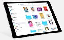 Có gì mới trên iOS 11 vừa ra mắt?