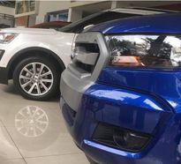 Các lưu ý khi làm thủ tục mua ô tô trả góp