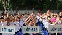 Tỷ lệ bỏ học ở Đồng bằng sông Cửu Long cao nhất nước