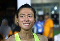 Hạnh phúc với HCB, Tú Chinh vẫn gửi lời xin lỗi người hâm mộ