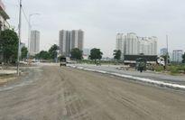 Hà Đông (Hà Nội): Công bố thông tin về việc hạ ngầm đường điện 110kv qua Khu đô thị mới Phú Lương