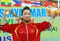 Trưởng phòng Thanh tra 6, Thanh tra TP Hà Nội được đề cử 'Công dân Thủ đô ưu tú'