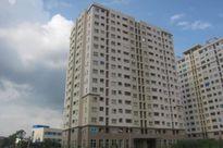 Xây căn hộ siêu nhỏ: Nguy cơ xuất hiện 'nhà ổ chuột' trên cao
