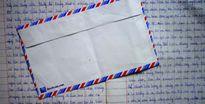 Lá thư gửi mẹ đẫm nước mắt của nữ phạm nhân buôn hàng 'trắng'