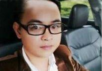 Sau chia tay, nam thanh niên tung clip nóng bạn gái cũ lên mạng