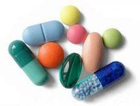Giảm nguy cơ viêm khớp gối nhờ thuốc tránh thai