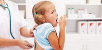 Mách cha mẹ bí quyết phòng ngừa viêm Amidan cho trẻ