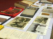 Bảo tàng Hồ Chí Minh tiếp nhận tài liệu, hiện vật mới sưu tầm năm 2016-2017