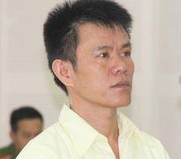 11 năm tù cho kẻ đâm người vì nghi ngờ bị nói xấu