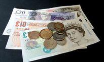 Tiền nào tồn tại lâu nhất, hiện vẫn được lưu hành?