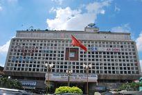 UBND quận 5 TP.HCM xin lỗi tiểu thương chợ An Đông