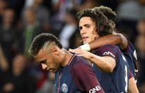 PSG dùng 'chiêu độc' hòa giải Neymar – Cavani