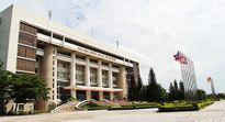 Trung tâm Sở hữu trí tuệ và Chuyển giao công nghệ (IPTC) - ĐH Quốc gia TPHCM