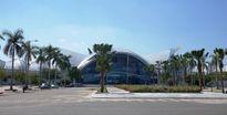 Trung tâm báo chí quốc tế đã sẵn sàng phục vụ APEC 2017