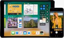16 tính năng ẩn thú vị nên khám phá ngay trên iOS 11