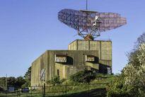 Nhật Bản sắp lắp hệ thống radar cực mạnh đối phó tên lửa Triều Tiên