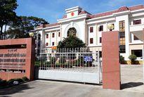 Yêu cầu kỷ luật Đảng 3 cán bộ Văn phòng HĐND tỉnh Gia Lai