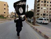 Thụy Sĩ truy tố 3 lãnh đạo Hồi giáo sản xuất phim chủ nghĩa cực đoan