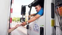 Trạm thu phí BOT tuyến đường tránh Biên Hòa đặt nhầm chỗ?