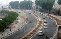 Thủ tướng đồng ý để Hà Nội lựa chọn nhà đầu tư dự án đường vành đai 2