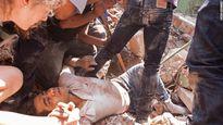 Mexico chạy đua với thời gian cứu nạn nhân động đất