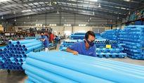 Nhựa Bình Minh 8 tháng lãi giảm 35%, có thể mở room từ tuần sau