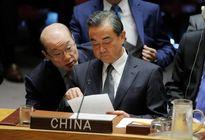 Trung Quốc kêu gọi các bên kiềm chế về tình hình Triều Tiên