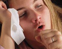Dấu hiệu ung thư phổi sớm nhất, cần tìm hiểu ngay đừng nhầm lẫn với cảm cúm