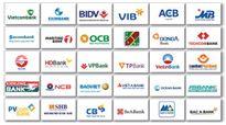 Ngân hàng nhà nước xếp hạng tổ chức tín dụng: Sao không công bố?